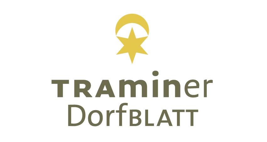 traminerdorfblatt.com